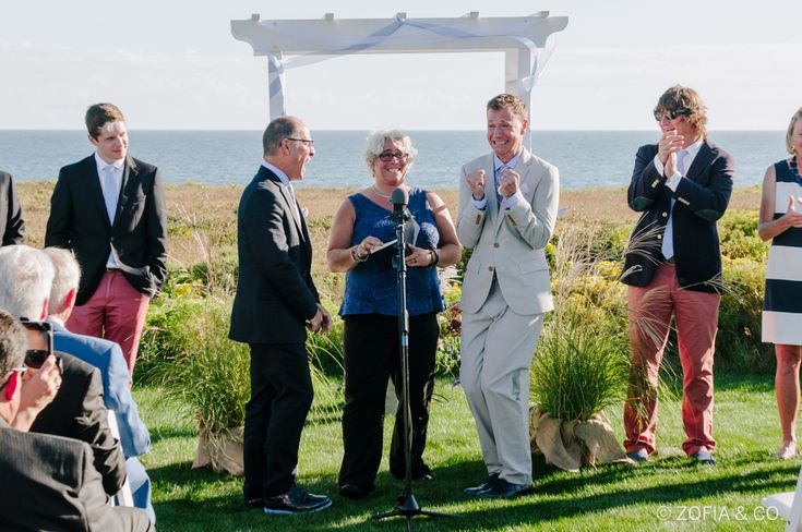 22 Stunning Same-Sex Wedding Photos That Are So Full Of Love | The Huffington Post