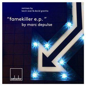 http://watchthis.hu/marc-depulse-famekiller/, Marc DePulse-Famekiller, Techno
