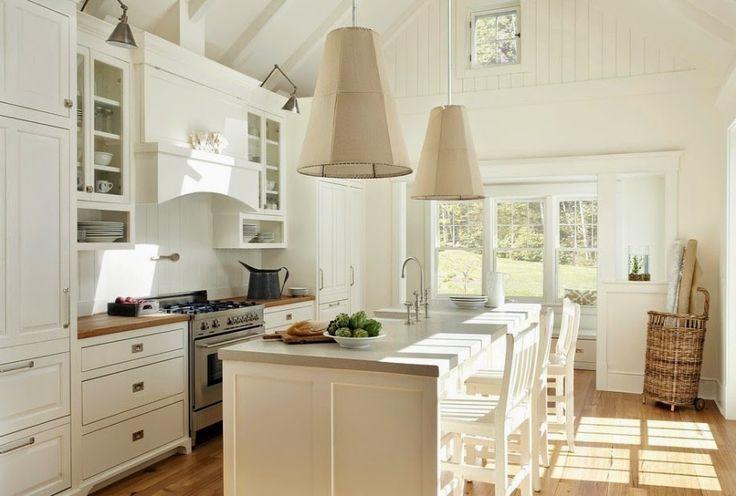 25 best gabinetes de cocina modernos trending ideas on for Disenos de gabinetes de cocina