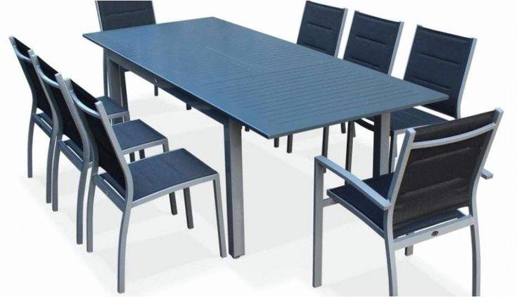Salon De Jardin Table In 2020 Outdoor Furniture Sets Furniture Sets Furniture