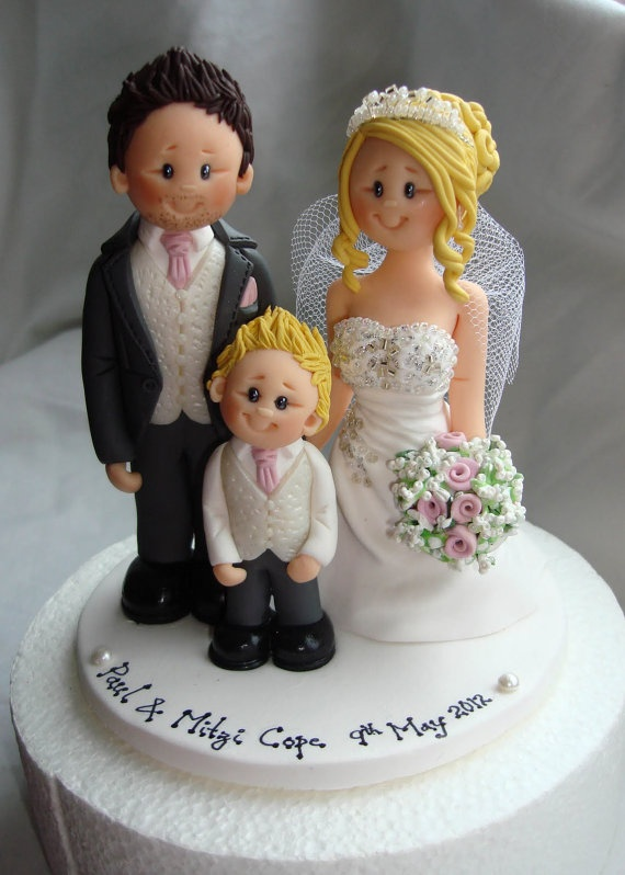 how to preserve your wedding cake topper 140 best wedding topper images on cake wedding 16122