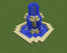174 best minecraft - garden images on pinterest | minecraft