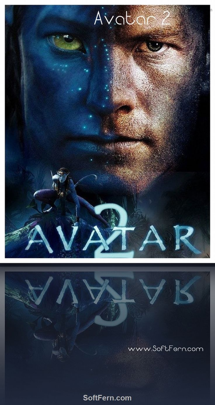 17 best ideas about james cameron avatar 2 james avatar 2 avatar 2 3 4 5 films 11
