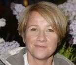 Ariane Massenet, taclée après l'échec de La Matinale : 'Ça m'a vraiment blessée'