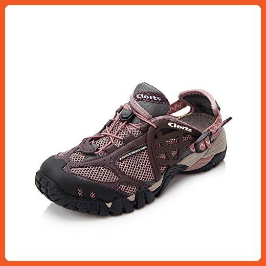 838588f1cf9 new balance shoes for men wide amazon new balance san jose costa rica