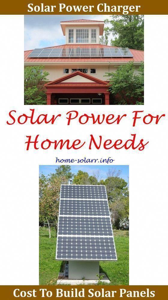 Pin By Karen Cote On Hut Camping Solar Panels Solar Power House Solar Installation