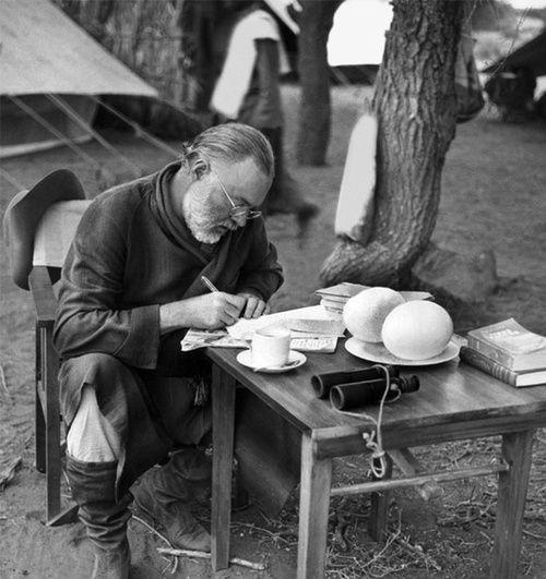 Ernest Hemingway ccc☼→jj∞jjjjjjjjj∞jj∞jjjjjjjjj∞jj∞jjjjjjjjj∞jj∞jjjjjjjjj∞jj∞jjjjjjjjj∞jj∞jjjjjjjjj∞jj∞jjjjjjjjj∞jj∞jjjjjjjjj∞jj∞jjjjjjjjj∞jj∞jjjjjjjjj∞jj∞jjjjjjjjj∞jj∞jjjjjjjjj∞jj∞jjjjjjjjj∞jj∞jjjjjjjjj∞jj∞jjjjjjjjj∞→:)