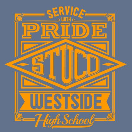15 best student council shirts images on Pinterest | Student council ...