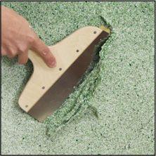 Couloir Ashikaga 水性ペンキ(塗料)の下地について DIY・セルフリフォームのお手伝い 壁紙屋本舗