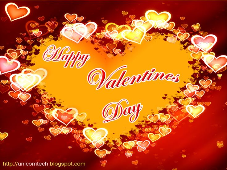 valentines day e cards day cards greetings for valentines day valentines day - Electronic Valentines Day Cards