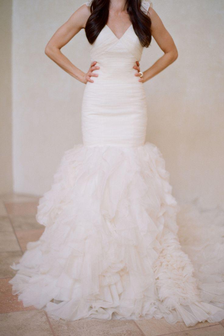33 best kirstie kelly images on pinterest wedding frocks short kirstie kelly junglespirit Choice Image