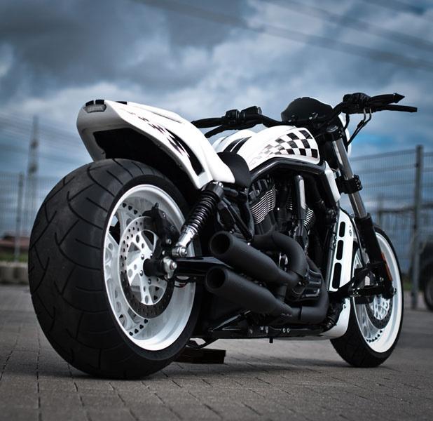 шенонсо бугатти мотоциклы фото пытаются