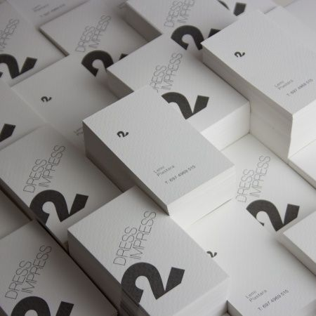 DESIGN AND DESIGN | GalleryIdentity, Cards Design, Business Cards, Design Graphics, Biz Cards, Design Gallery, Graphics Design, Businesscard Printdesign, Graphicdesign Inspiration