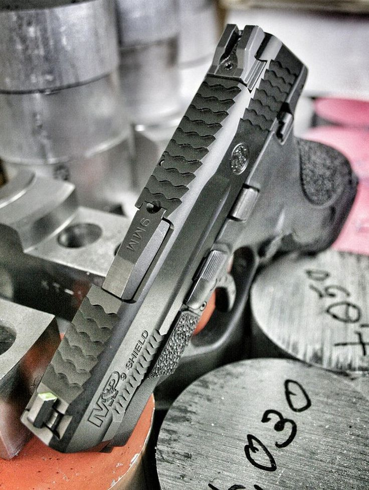 Daily Man Up (29 Photos) – Suburban MenHaving sore fingers from reloading your magazines? RAE Speedloader is your hero! For AUTHENTIC AMERICAN MADE magazine loaders, visit http://www.amazon.com/shops/raeind