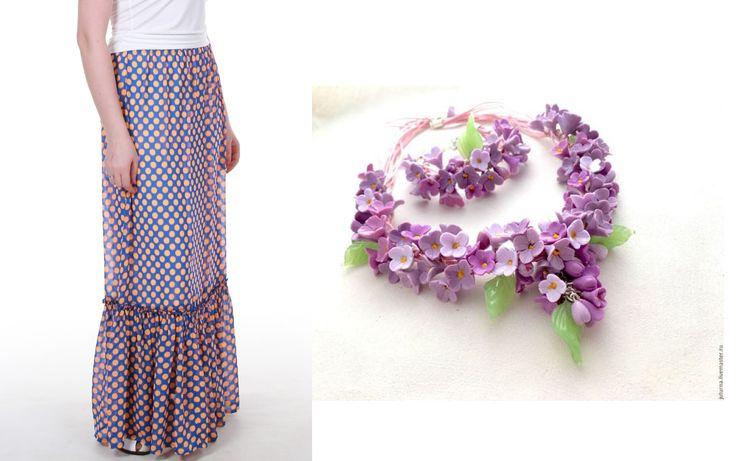 Artworks for sale here! Авторская женская одежда в магазине NATALINI http://www.livemaster.ru/nmasur  бижутерия https://www.livemaster.ru/Juturna