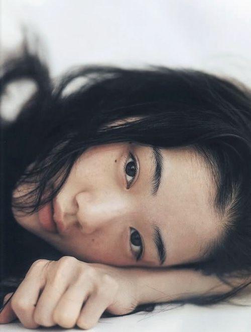 aoi yu   Tumblr