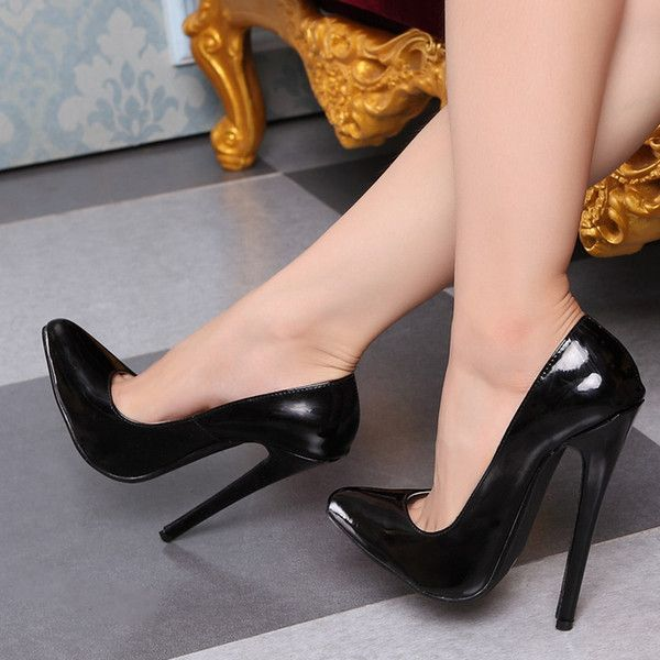 Excellent Sw6 foot shoe fetish can