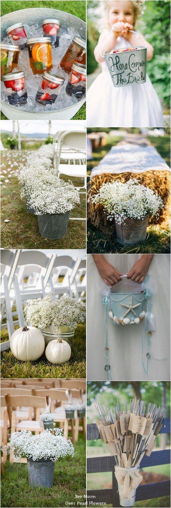 best 25 lemonade wedding ideas on pinterest wedding decorations