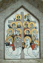 Saint Blaise - Wikipedia, the free encyclopedia