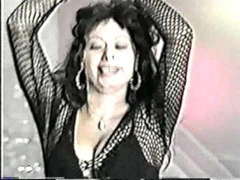 Mona El Said, Hanan, Nelly Fouad