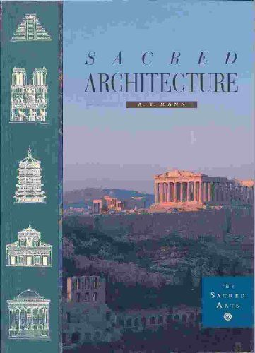 114 best books architecture images on pinterest baroque sacred architecture sacred arts by a t mann httpamazon fandeluxe Images