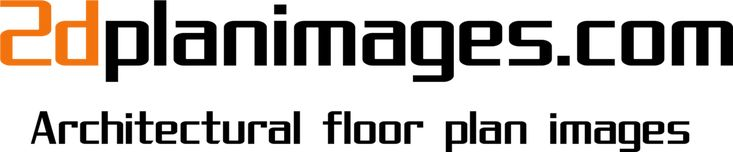 Our specifically produced range of 2D Plan symbols and top view architectural symbols are the best and highest quality 2D colour floor plans symbols on the mark