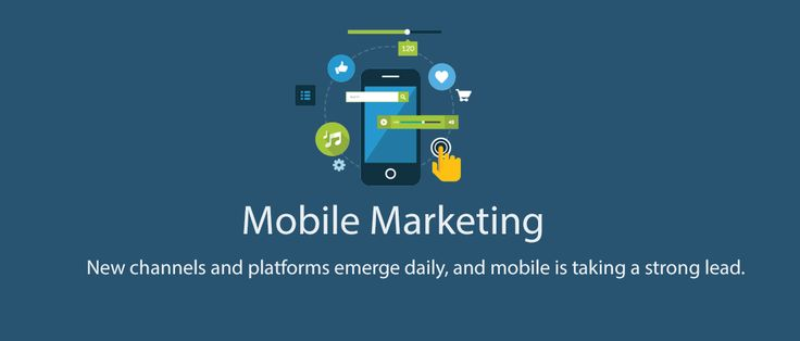 We deliver technology and services that enable companies to engage with and reach their consumers through innovative mobile marketing efforts. Riserev is a leading international mobile marketing company. We provide professional iOS and Android mobile app/website marketing services.