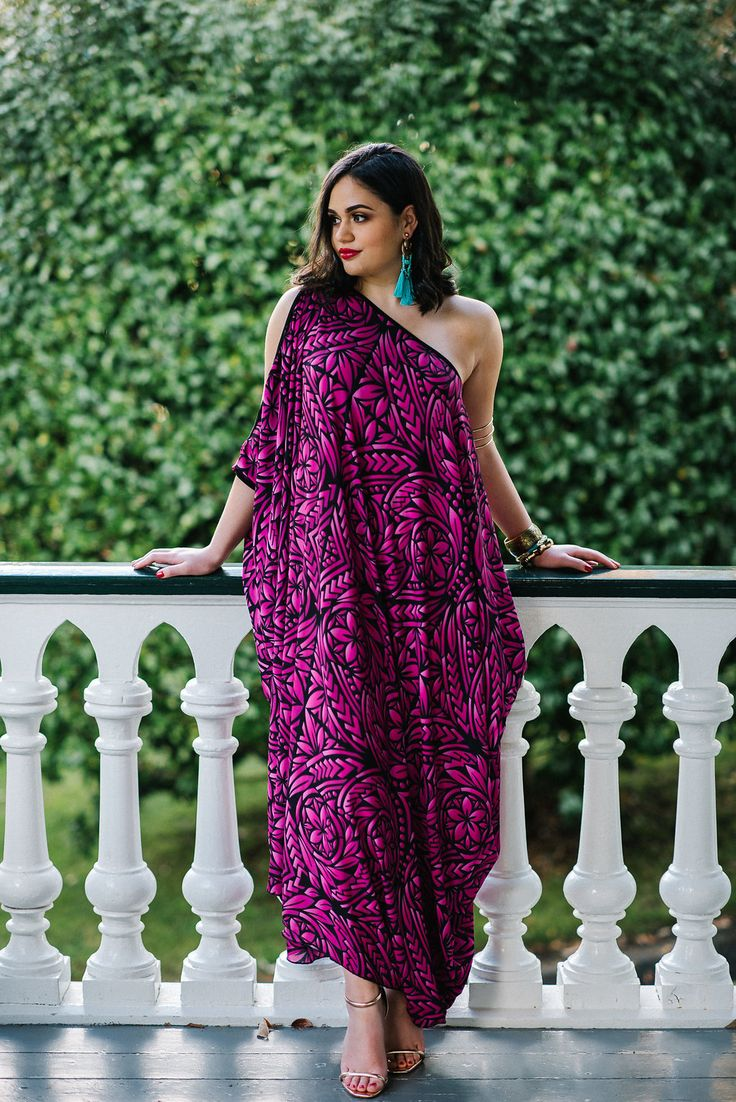 87 best MENA Style; Pacific Fashion; South Pacific; Polynesian ...