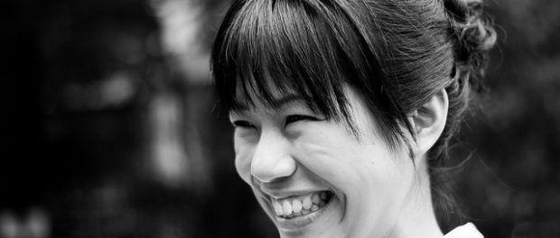 Hohoho, fufufu - jak śmiać się po japońsku - japonia-info.pl