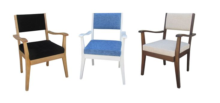 Mobirom - Chairs factory - Romanian furniture