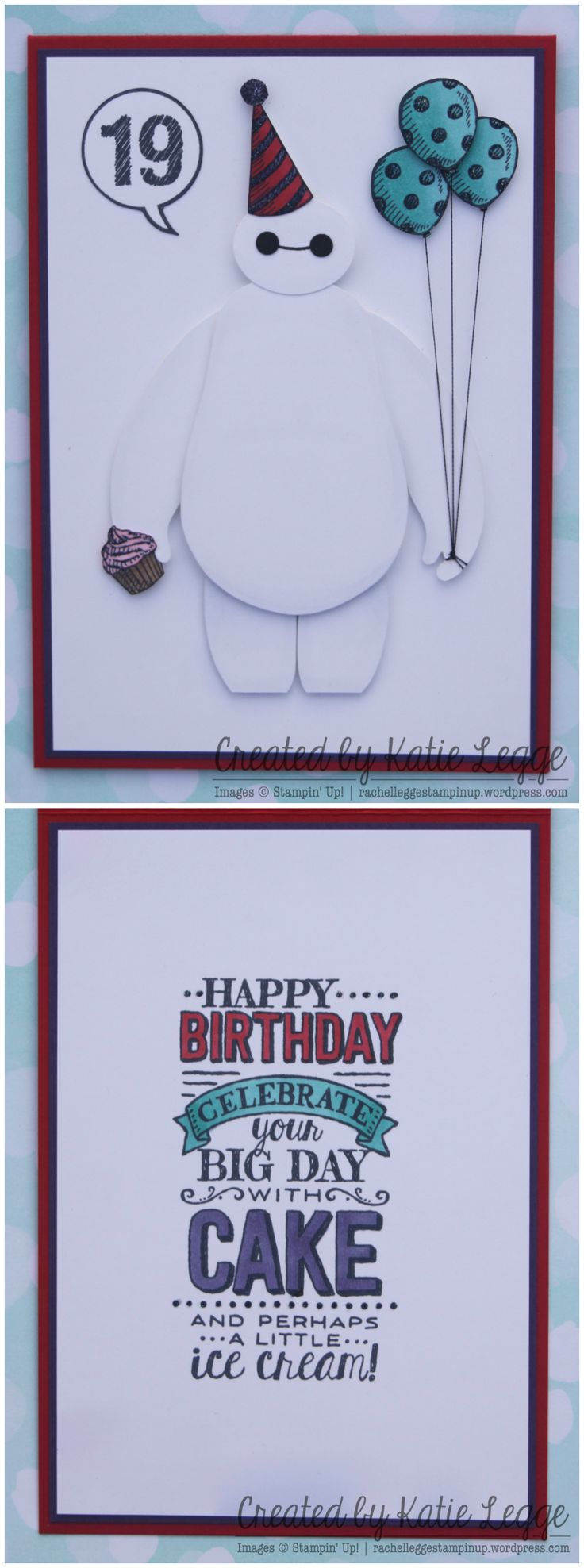 30 Best Card Making Images On Pinterest Presents Gift Ideas And Cards