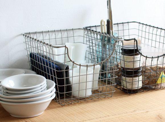 86 best Vintage - Home Decor Ideas images on Pinterest | Home ideas ...