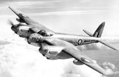 17 best planes images on pinterest airplanes aircraft and airplane the british de havilland mosquito was a 2 engine fighter and fighter bomber in wwii publicscrutiny Image collections