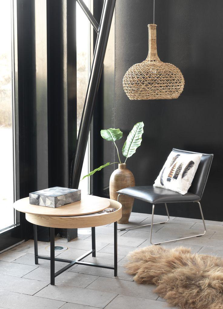 54 besten Trend Natürliche Materialien Bilder auf Pinterest - helle holzmobel trend naturliche wahl fur zuhause