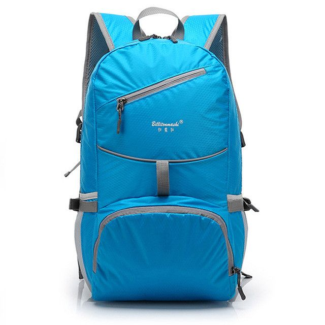 Outdoor Day Backpack