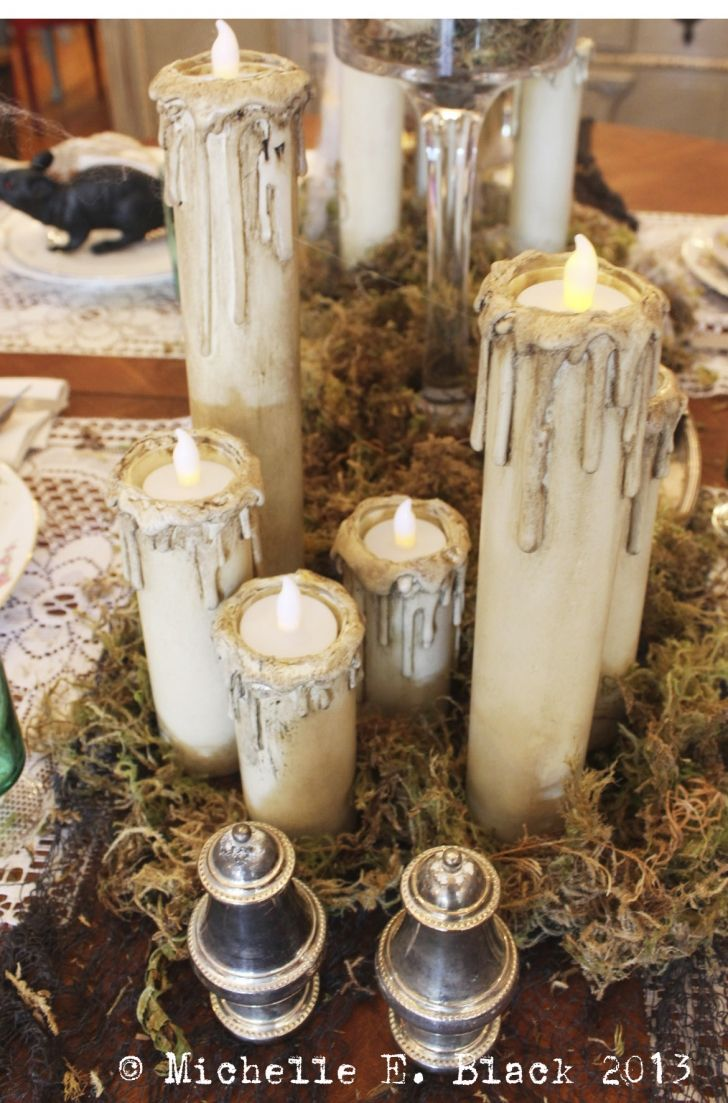 122 best candle holder images on pinterest candle holders