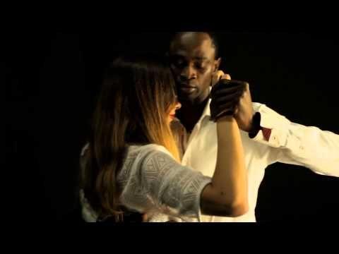 Dynamo - Encaixa (Promo Video) - YouTube