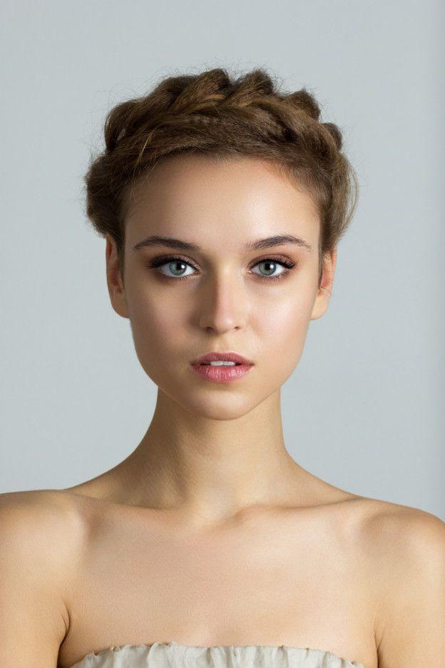 http://blog.travelbeauty.com/anti-aging-photofacials-laser-skin-tightening/