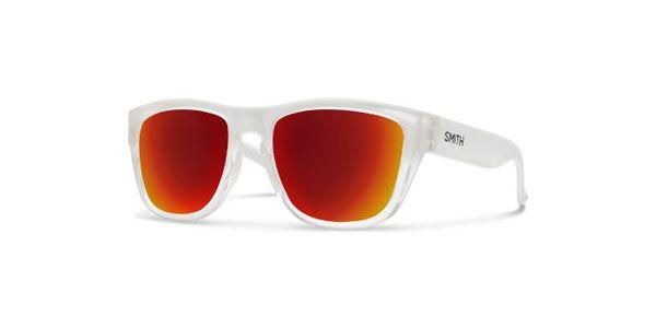 Smith CLARK FFA/AO Sunglasses