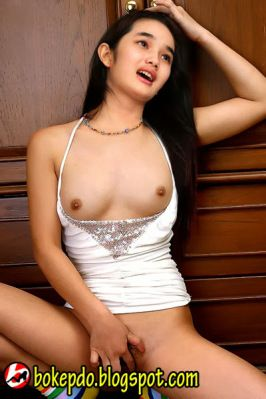 Artis indo naked the