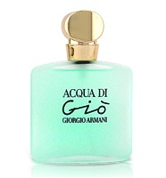 Giorgio Armani S.P.A. is an international Italian fashion house. The beauty brand by Armani features cosmetics, skin care products, perfumes and colognes. Produced and distributed by the Luxury Products Division of L'Oreal. For:Women