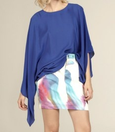 Talulah we danced top, talulah $219 | threads and style