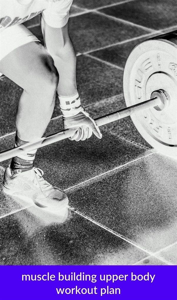 Insanity Workout Stream Reddit | anotherhackedlife com