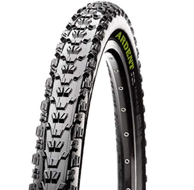 "Maxxis Ardent EXO TR DC 26/"" MTB Tyre Folding"