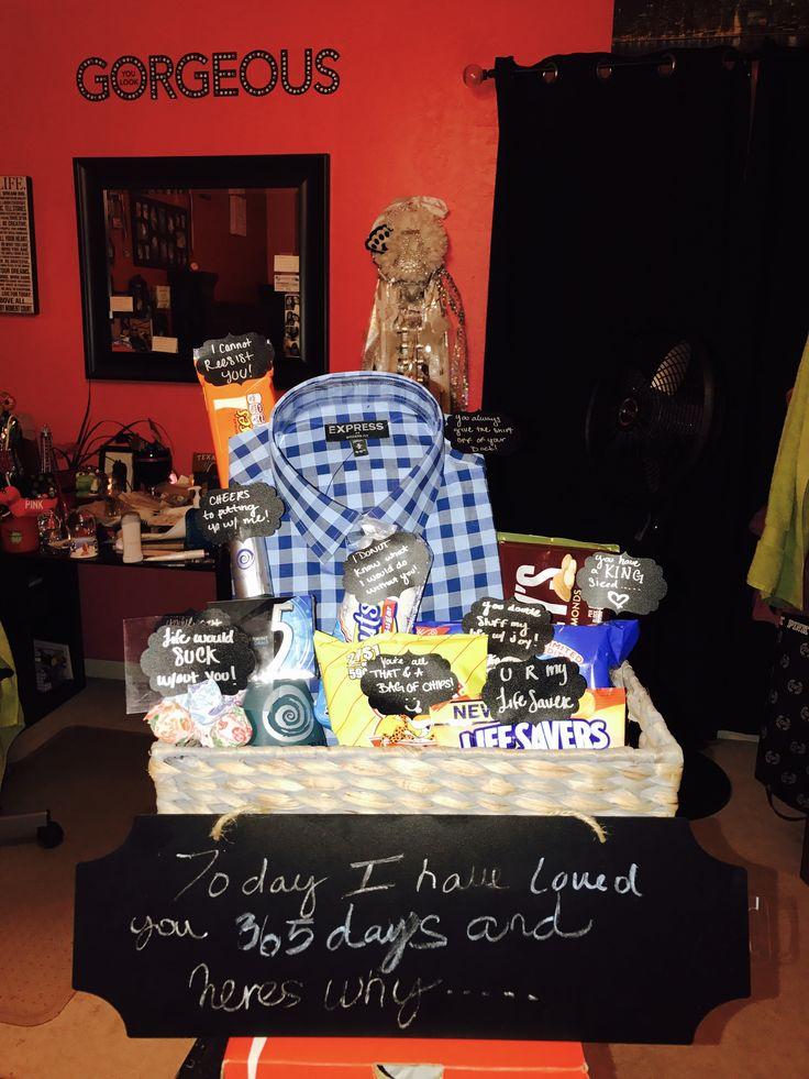 One year anniversary present for my boyfriend love for 1 year anniversary gift ideas boyfriend