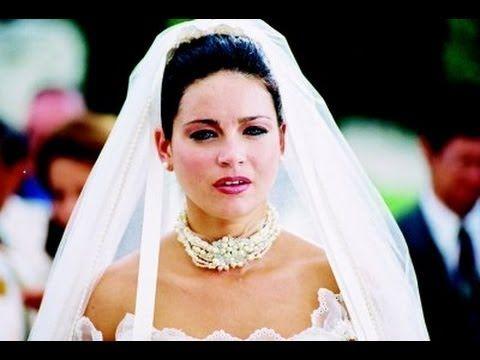 Volt Egyszer Egy Esküvő [Teljes Film] HUN (2005) - YouTube
