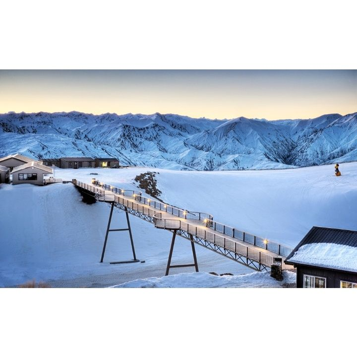 Visit the ultimate freestyle place for skiers and snowboarders alike, tucked away in the stunning Southern Alps of New Zealand. Welcome to Snow Park! #snowpark #skiers #cool #snow #cold #winter #snowboarders #luxurynz #nz #nzmustdo #newzealand #holiday #travelling #travel #vacation #instagood #photooftheday #picoftheday #beautiful #bestoftheday #instalike #amazing