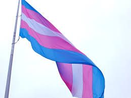 Trans* rights