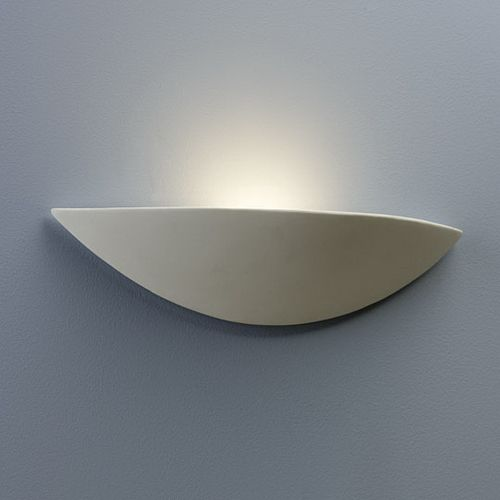 Astro Lighting 0940 San Marino Solo Wall Light In Bronze: 17 Best Images About Interior Lighting On Pinterest