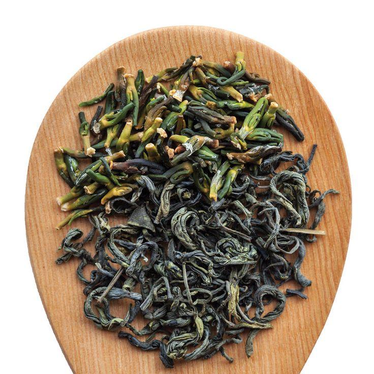 $5.99 — Premium Lotus Heart tea. Helping Weight loss naturally. Organic…